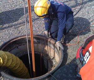 confined-space-rescue-professional-training