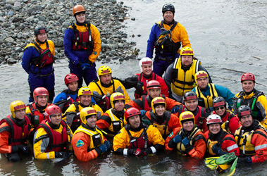 swift-water-rescue-class